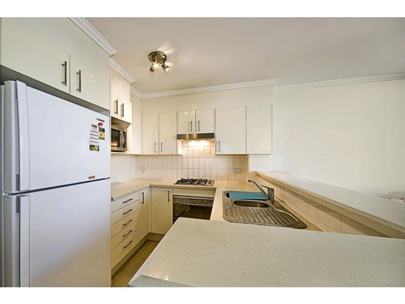 160/1 Brown Street, Ashfield NSW 2131
