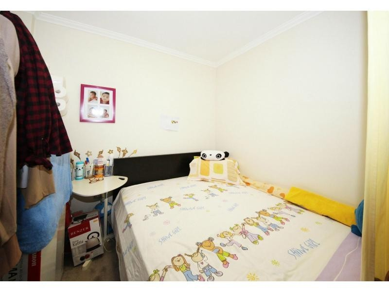 39A/1 Brown Street, Ashfield NSW 2131