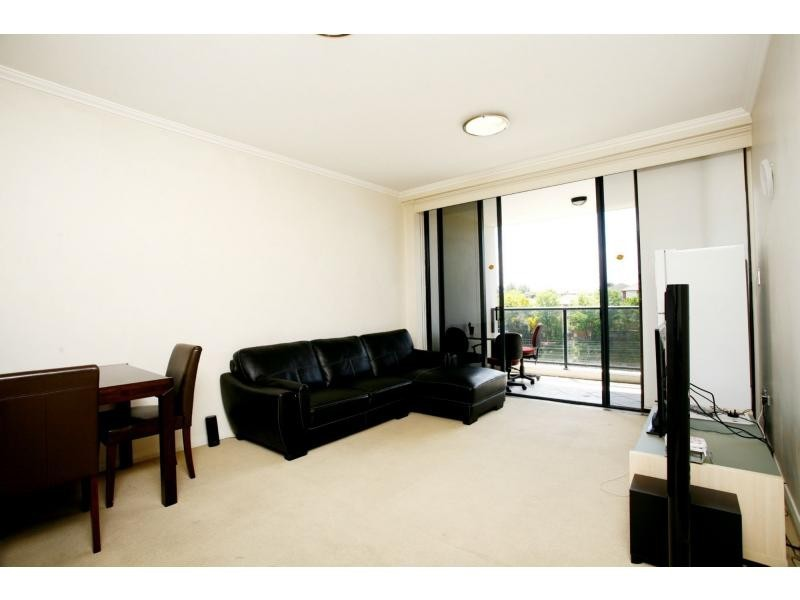 116/1 Brown Street, Ashfield NSW 2131