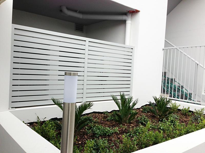 2/315 Bunnerong Road, Maroubra NSW 2035