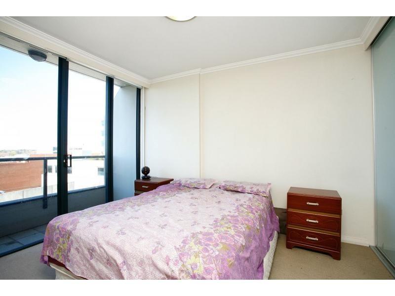 70/1 Brown Street, Ashfield NSW 2131