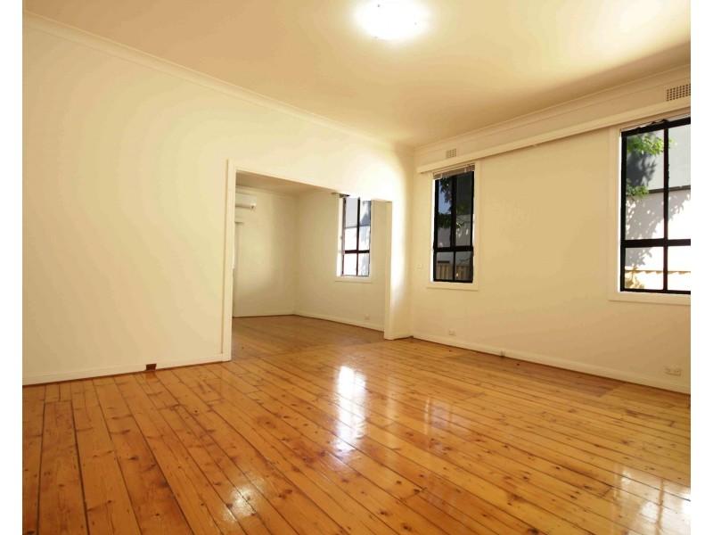 59 Renwick St, Marrickville NSW 2204