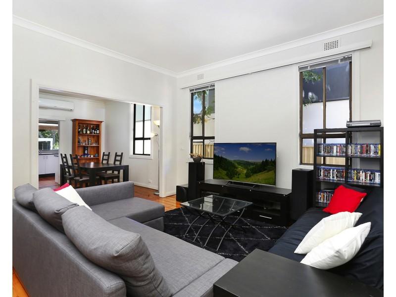 59 Renwick Street, Marrickville NSW 2204