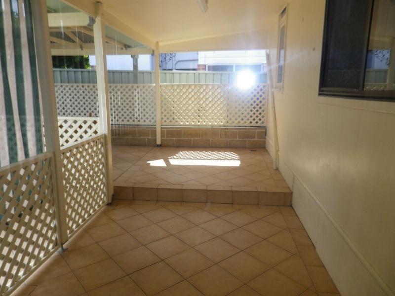 126 Tozer Street, West Kempsey NSW 2440