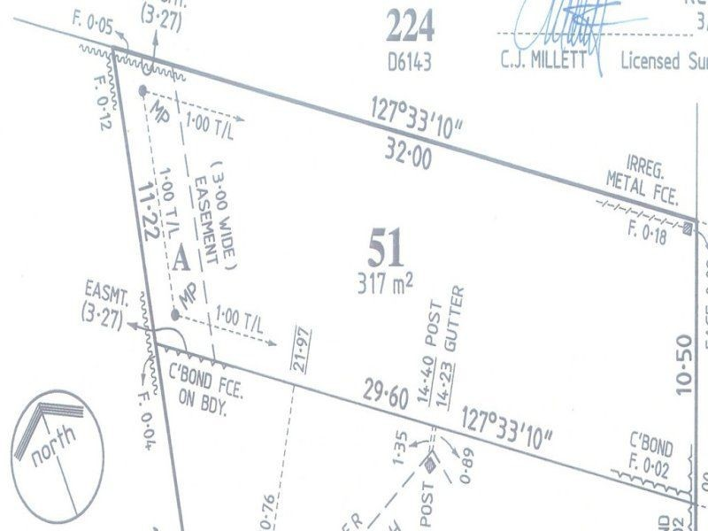 545 Main North Road, Elizabeth North SA 5113