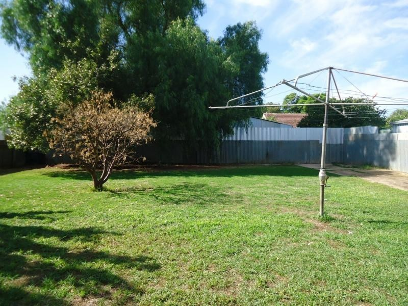 50 Bulkington Road, Davoren Park SA 5113