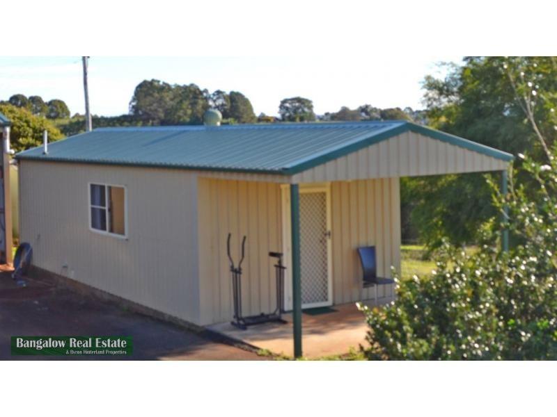 1566 Bangalow Road, Clunes NSW 2480