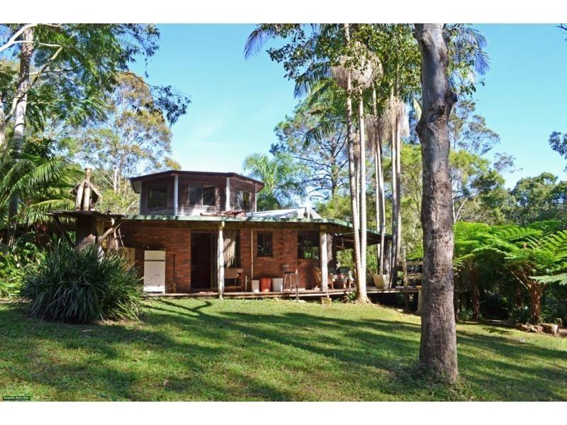 591 Friday Hut Road, Possum Creek NSW 2479