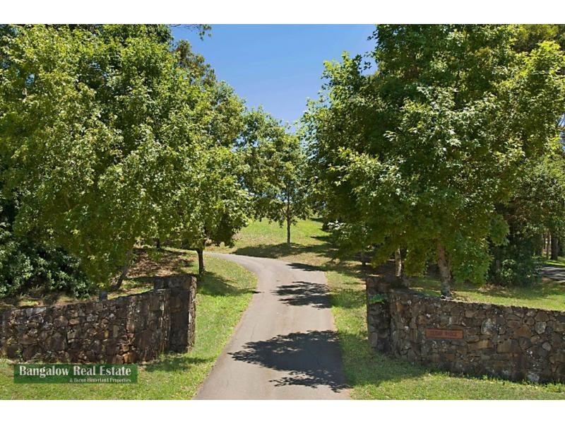 L4 Teak Lane, Federal NSW 2480