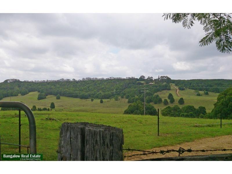112 Bangalow Road, Nashua NSW 2479