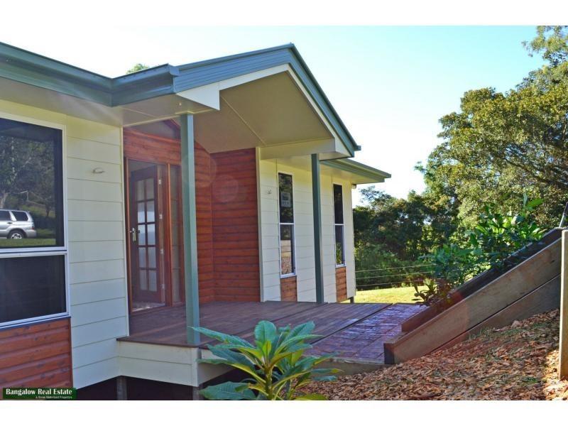 322 Arthur Road, Dorroughby NSW 2480