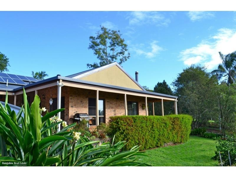 6 Ryces Drive, Clunes NSW 2480
