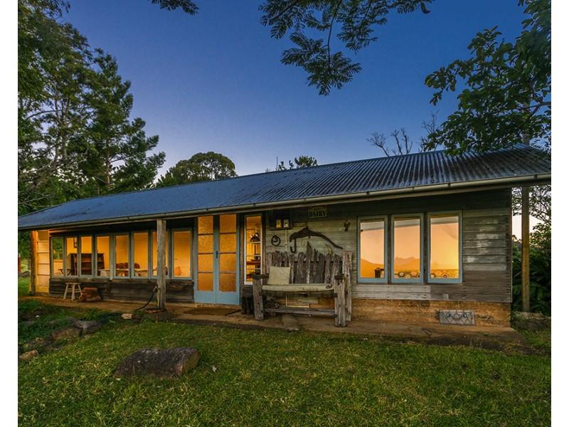 119 Stanger Rd, Stony Chute NSW 2480