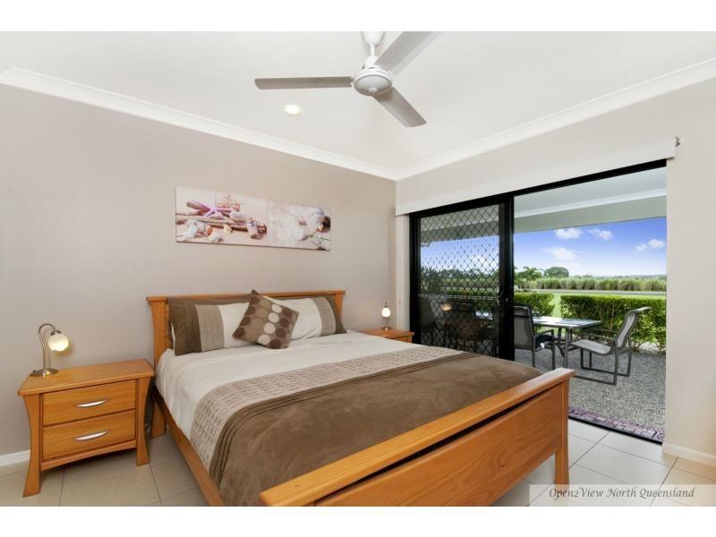 Etty Bay QLD 4858