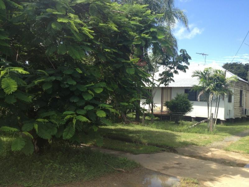 20 Maud Street, Mirani QLD 4754