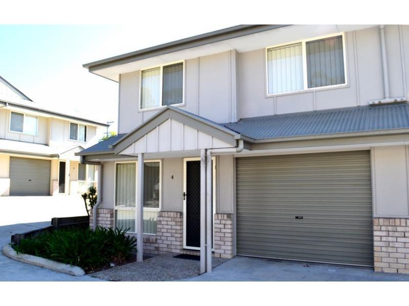 66 Brigalow Street, Marsden QLD 4132