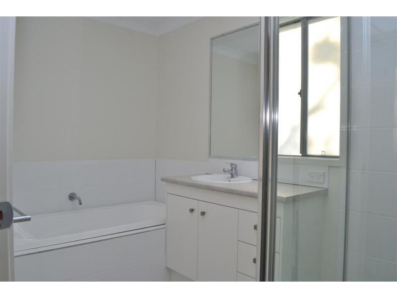 54 Second Avenue, Marsden QLD 4132