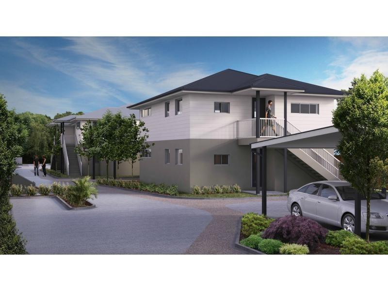 Unit 10/150 Finucane Road, Alexandra Hills QLD 4161