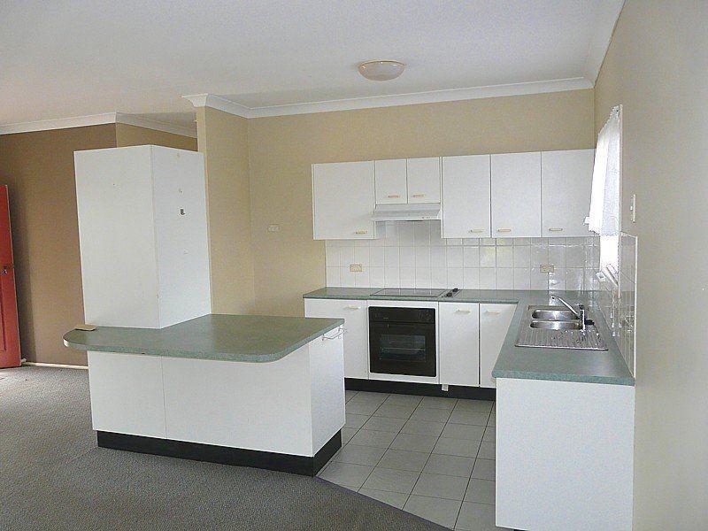 4 Judith Street, Bargara QLD 4670