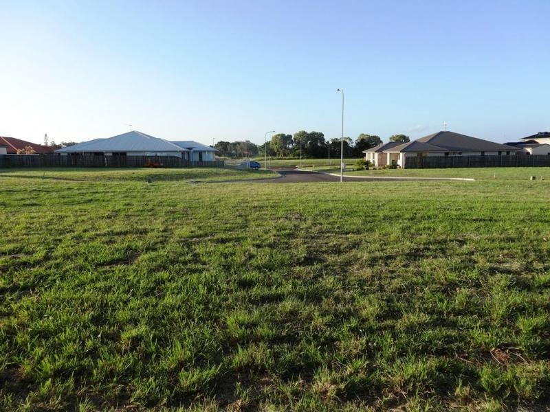 L104 Evas Way, Bargara QLD 4670