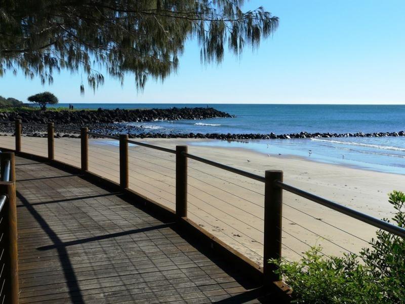 L103 Evas Way, Bargara QLD 4670