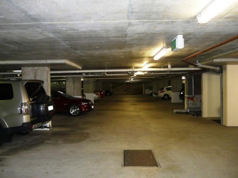 19-23 Esplanade, Bargara QLD 4670