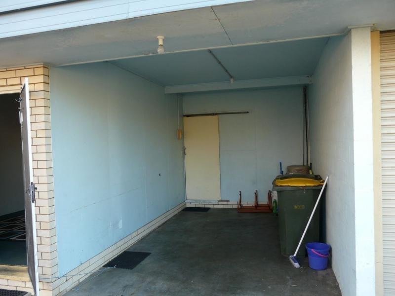 2/29 See Street, Bargara QLD 4670