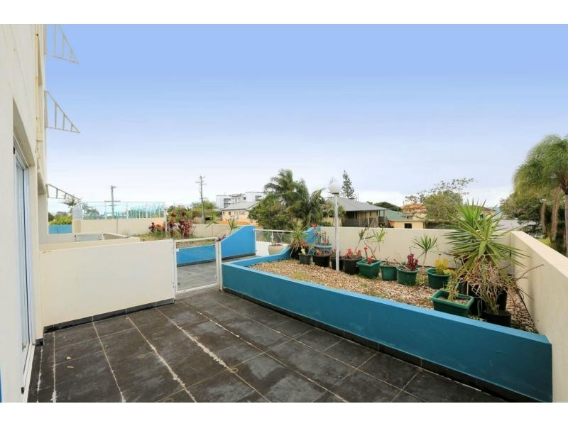 5/5 Whalley Street, Bargara QLD 4670