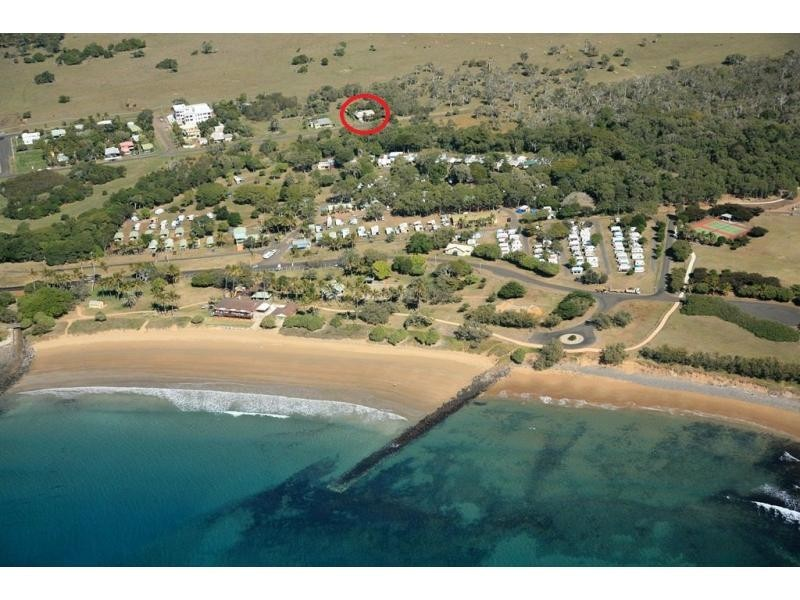 89 Holland Street, Bargara QLD 4670
