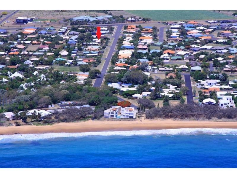 51 Durdins Road, Bargara QLD 4670