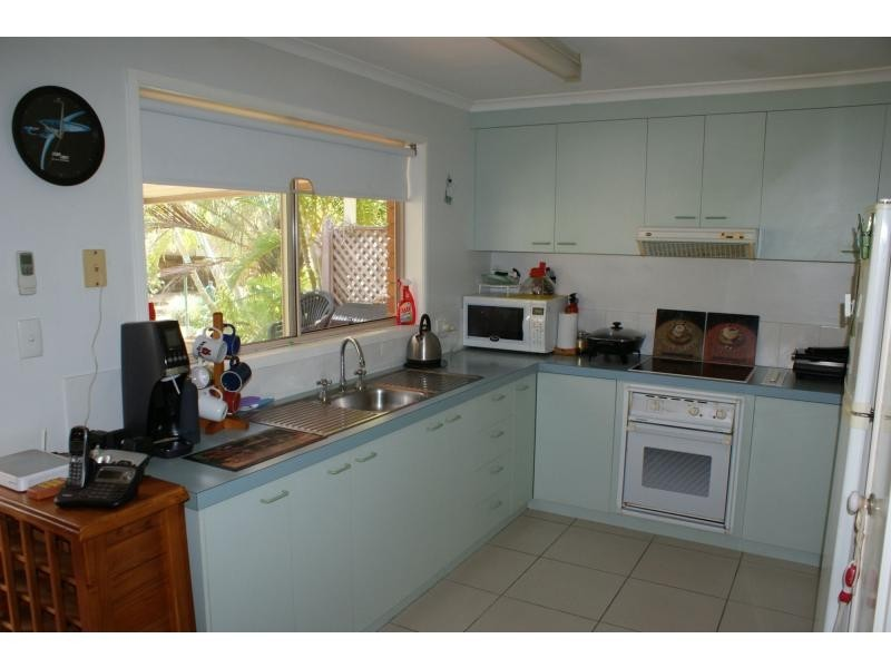 35/1 Waimarie Street, Bargara QLD 4670