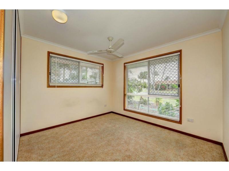 140 Davidson Street, Bargara QLD 4670