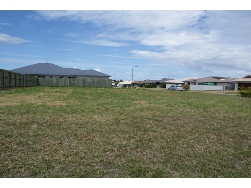 18 Fierro Drive, Bargara QLD 4670
