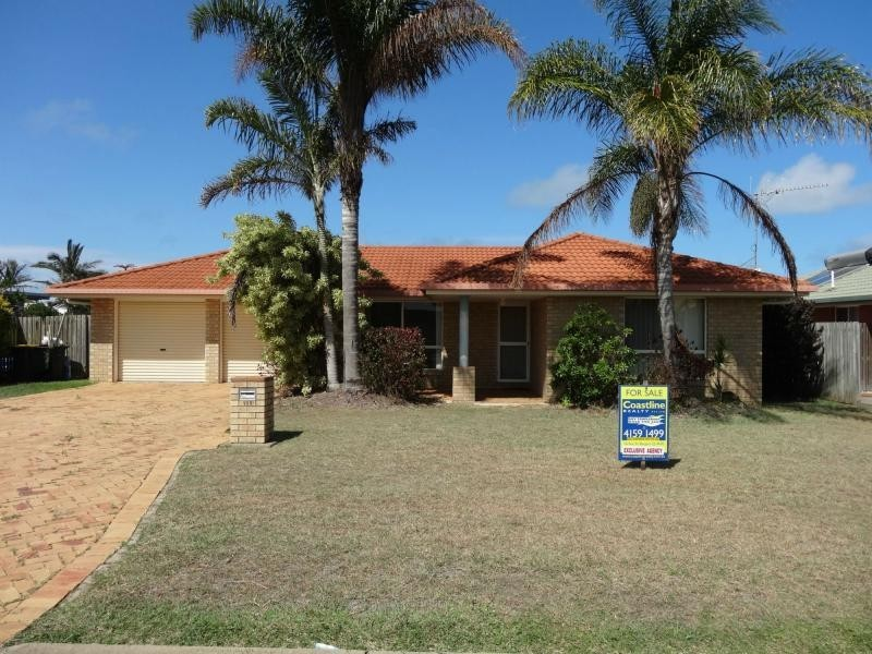 135 Moodies Road, Bargara QLD 4670