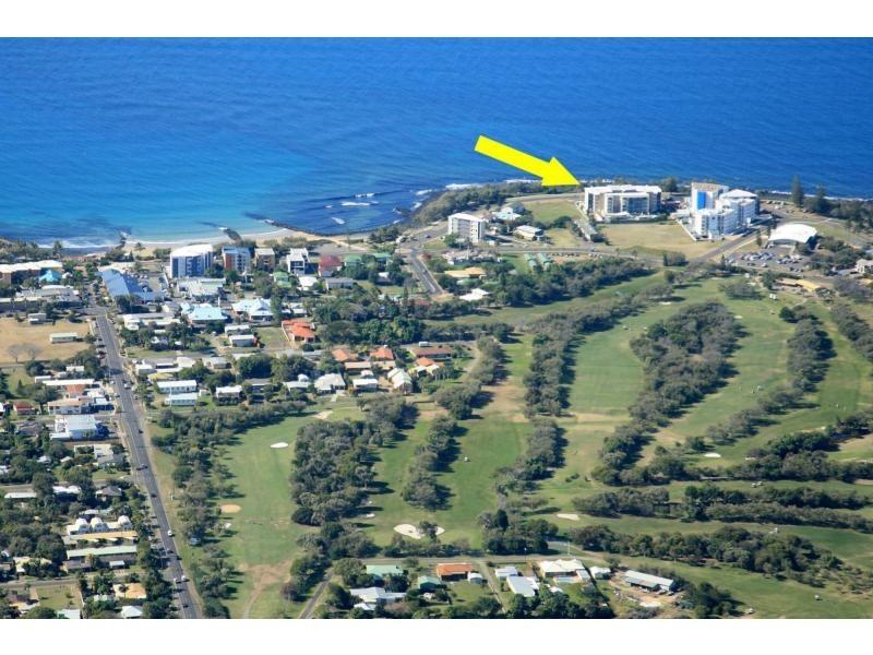 509/23 The Esplanade, Bargara QLD 4670