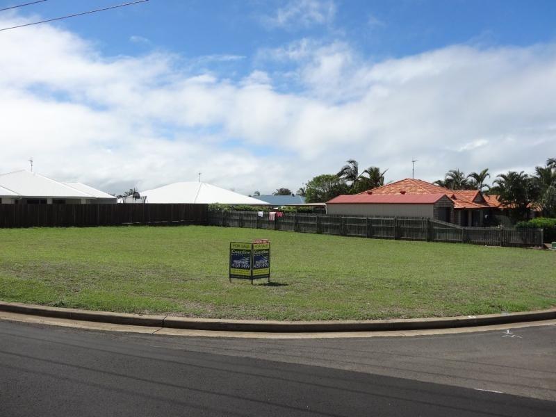 56 Durdins Road, Bargara QLD 4670