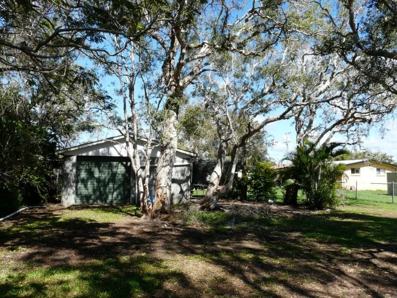 24 Croft Street, Bargara QLD 4670