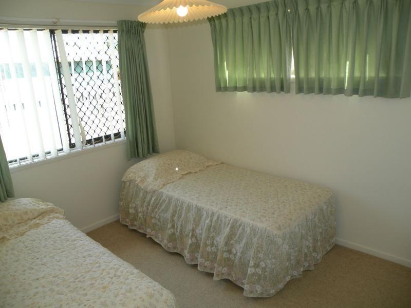 2/19 Grimwood Street, Bargara QLD 4670