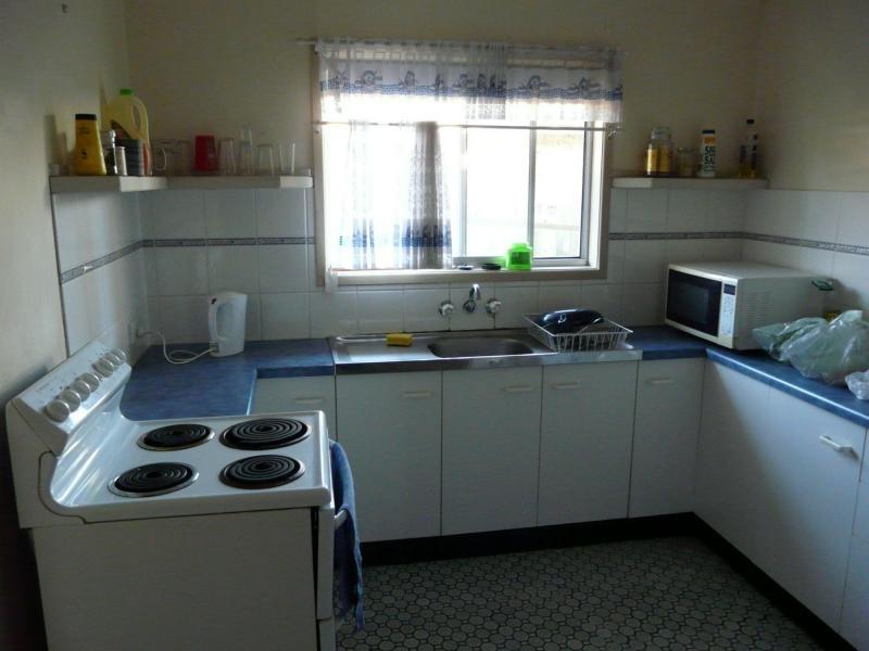 1, 2, 3/20 Croft Street, Bargara QLD 4670