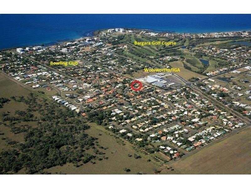 7 Birdwood Crescent, Bargara QLD 4670