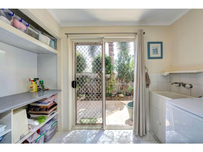 14 Shoreline Crescent, Bargara QLD 4670
