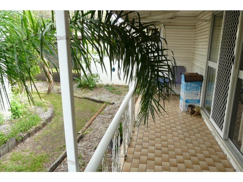 22 Croft Street, Bargara QLD 4670