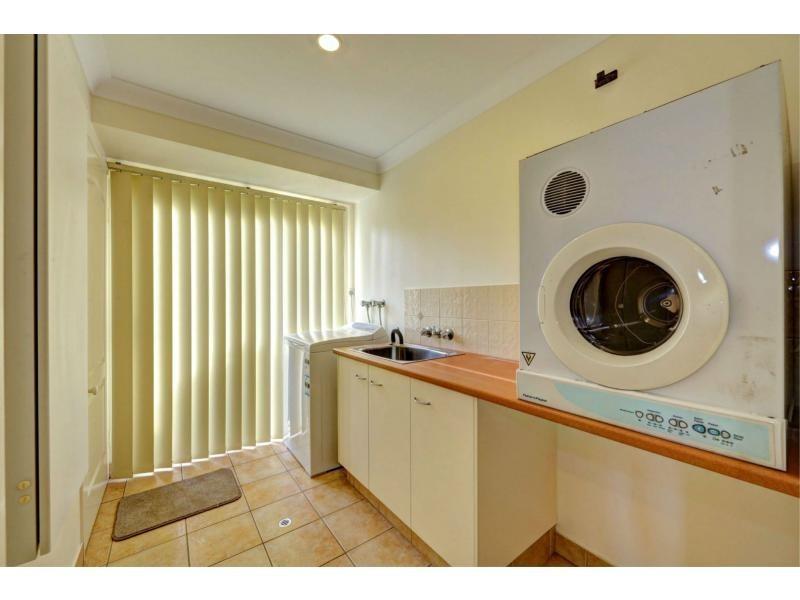 10 Birdwood Crescent, Bargara QLD 4670