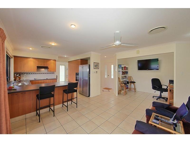 12 Birchdale Drive, Bargara QLD 4670