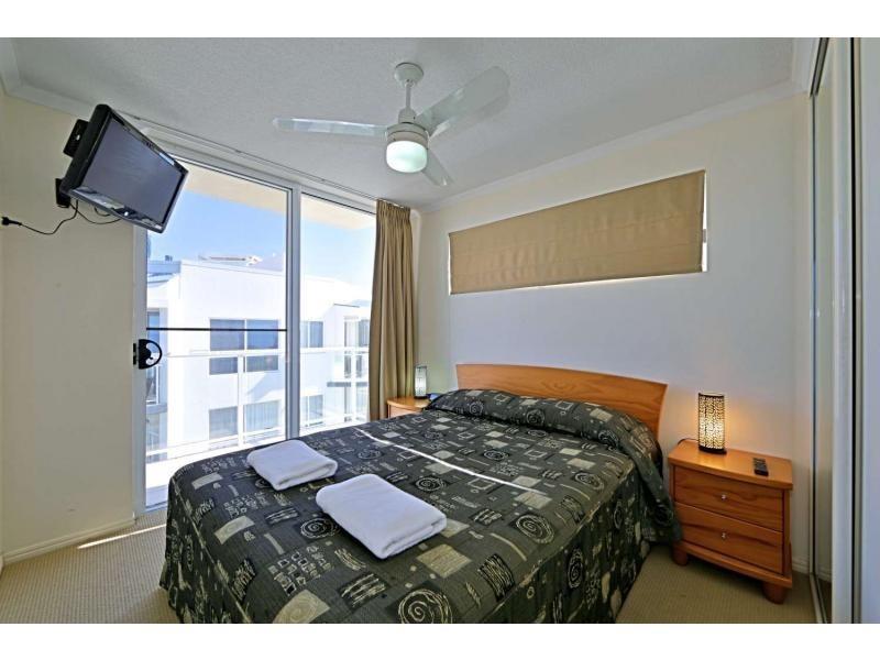 Unit 30/2-4 Baxter Street, Bargara QLD 4670