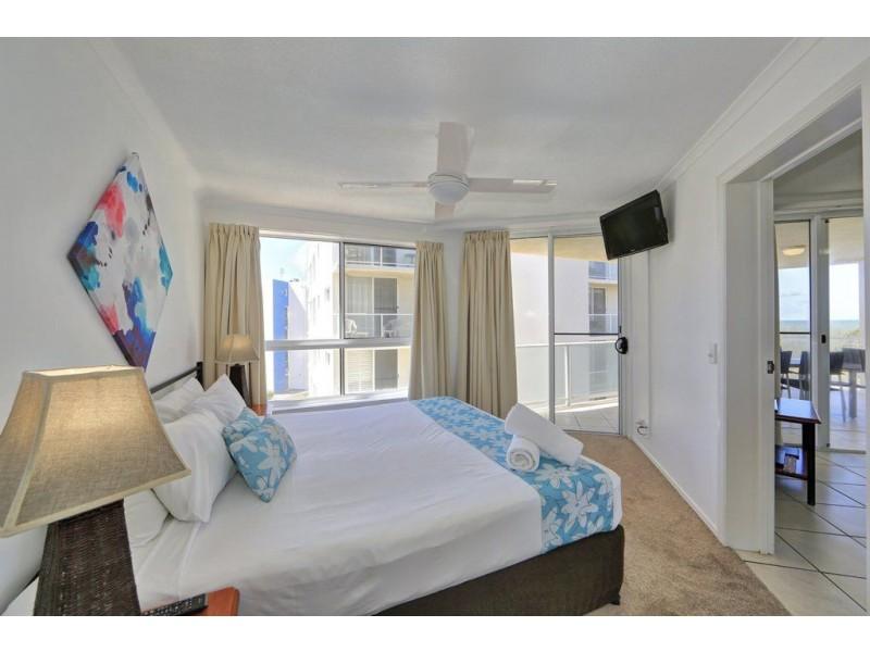10/2 Baxter Street, Bargara QLD 4670