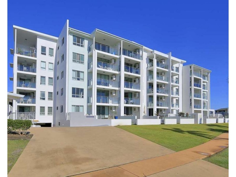 213/19-23 Esplanade, Bargara QLD 4670