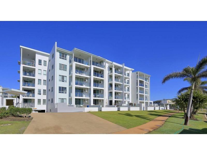113/19-23 Esplanade, Bargara QLD 4670