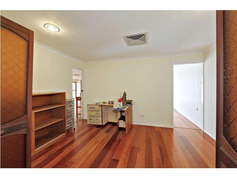 34 Takalvan St, Svensson Heights QLD 4670