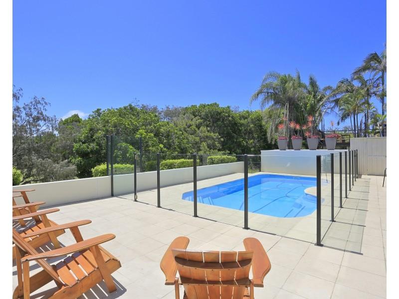 2/31 Miller Street, Bargara QLD 4670